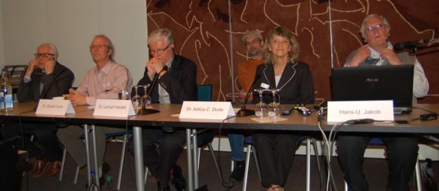 Referenten_2013.jpg