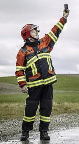 Feuerwehrspielzeug.jpg