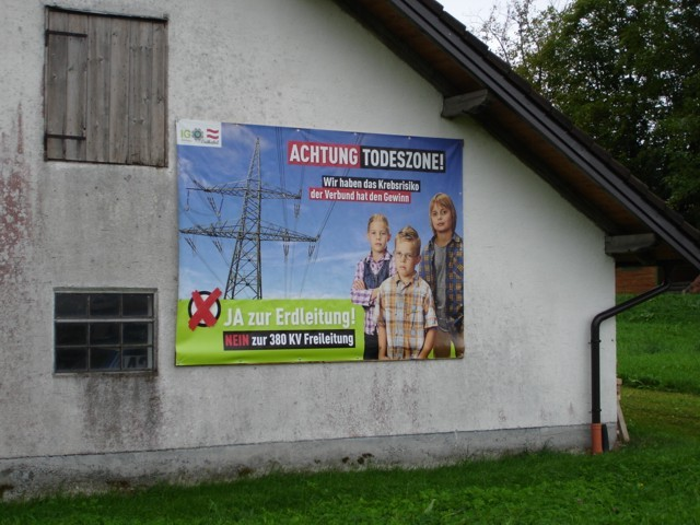 Salzburgleitung_6.jpg