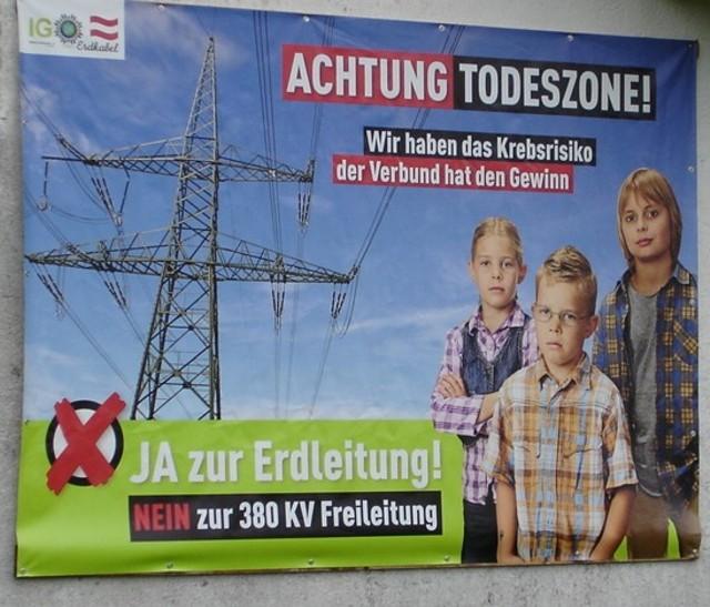 Salzburgleitung_7.jpg