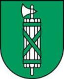 Wappen_StGallen.jpeg