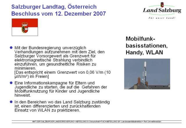 Oberfeld_F22.jpg