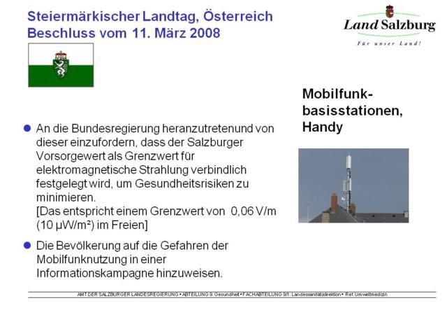 Oberfeld_F23.jpg