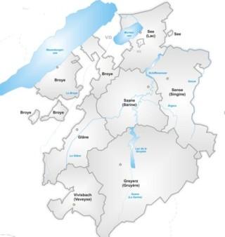 Kanton_Freiburg.jpg