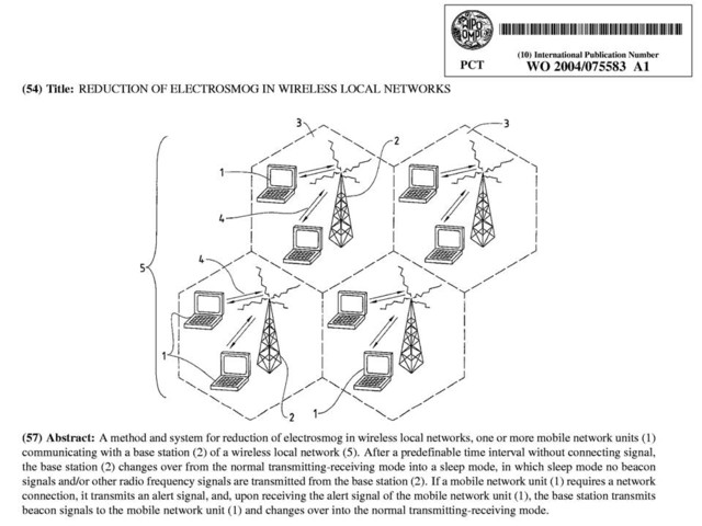 Patentbeschrieb.jpg