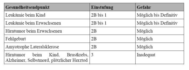 Salzburgleitung_3.jpg