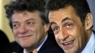 Sarkozy_Borloo.jpg