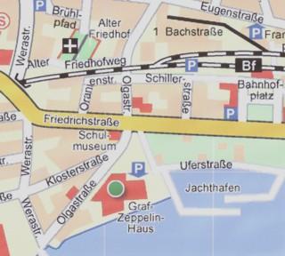 Friedrichshafen.JPG