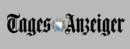 Logo_Tages_Anzeiger.jpg