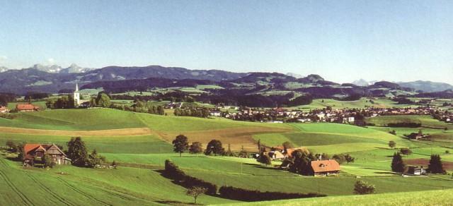 Strahlenburg_0.jpg