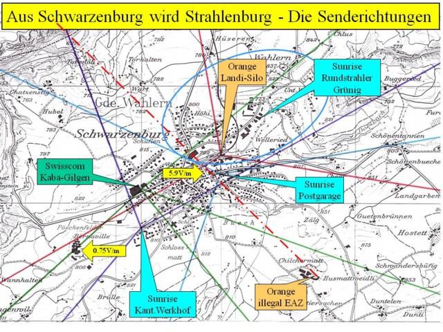 Strahlenburg_1.jpg