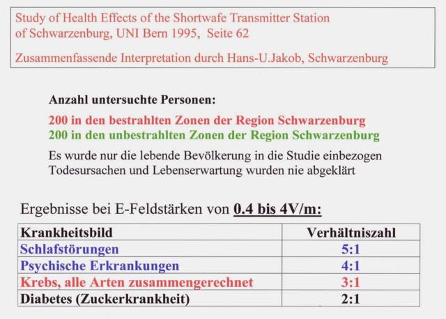 Strahlenburg_3.jpg