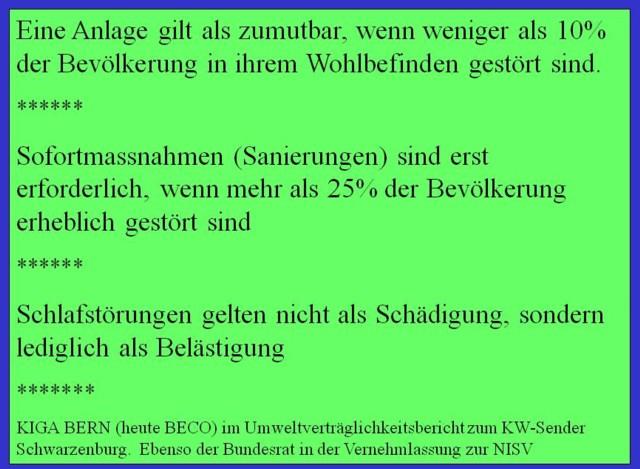 Strahlenburg_5.jpg