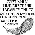AefU_Logo.jpg