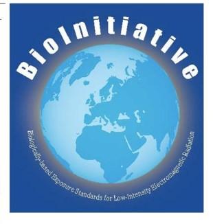 BioInitiative.JPG