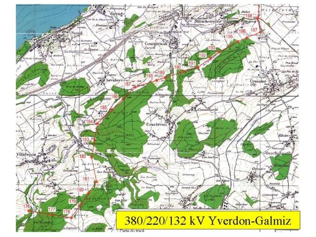 Karte_Villarepos.JPG