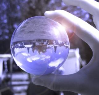 Kristallkugel.jpg