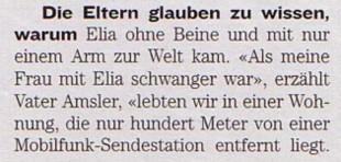 Riehen_05.JPG