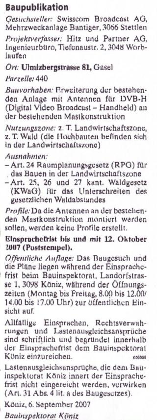 Baugesuch_1.JPG