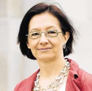 YvonneGilli.JPG