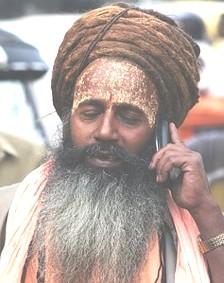 Indien_Handy_1.jpg