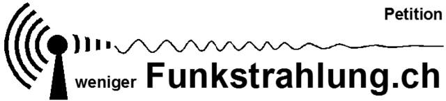 Logo_Funkstrahlung.JPG