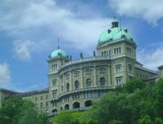 Bundeshaus.jpg