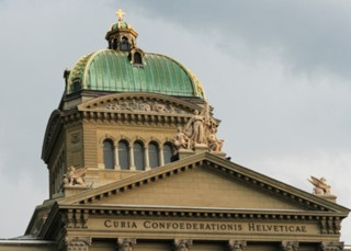 Bundeshaus_2.jpg