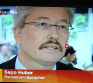 NFP_Sepp_Huber.JPG