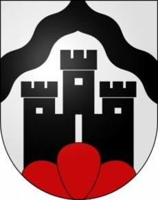 Wappen_Schwburg.jpg