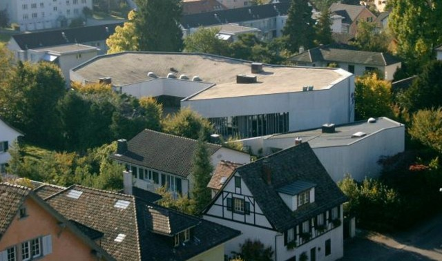 Kirchgemeindehaus.JPG
