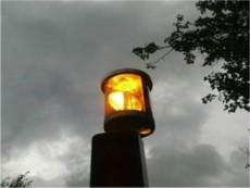 Sturmwarnung2.jpg
