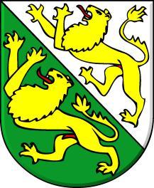Wappen_Thurgau.jpg