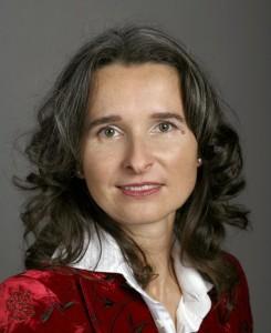 Yvette_Estermann