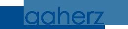Schweizerische Interessengemeinschaft Elektrosmog-Betroffener