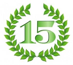 15_Jahre