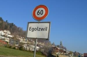 Egolztwil-2
