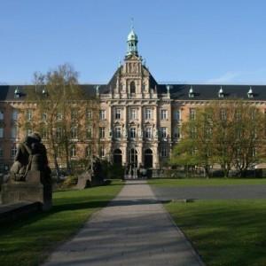 Landgericht Hamburg-2
