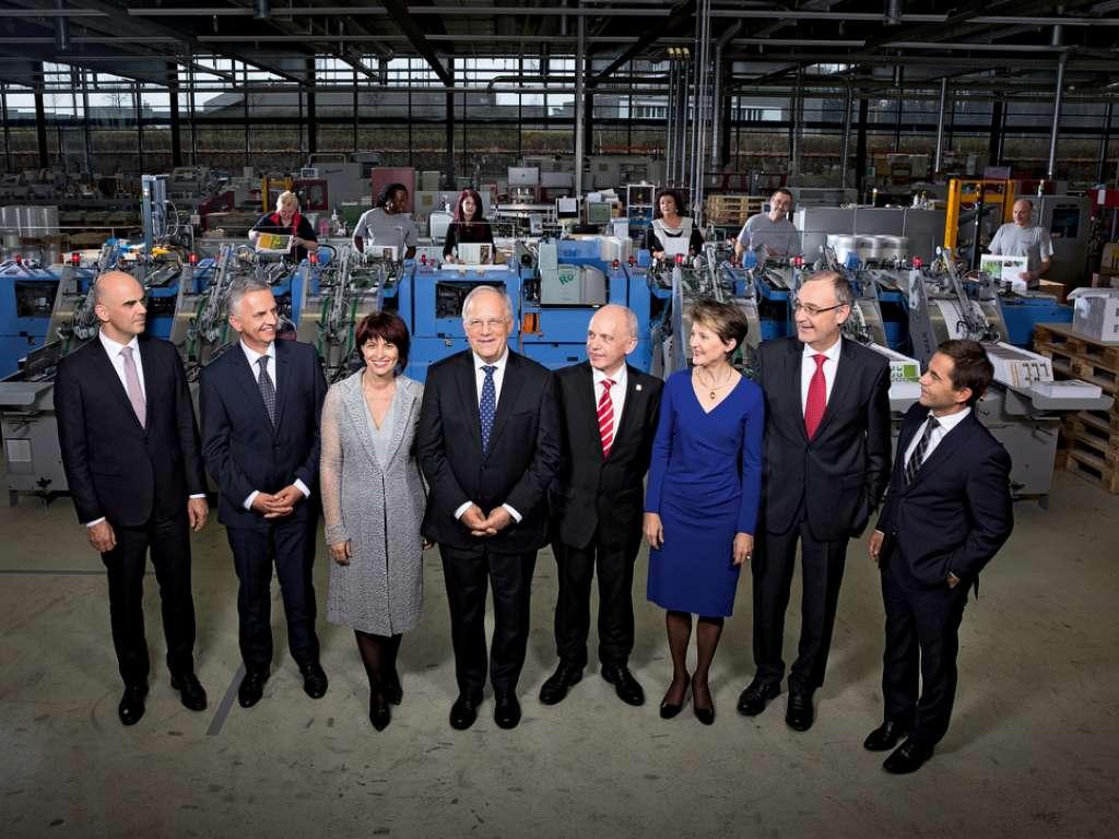 Bundesrat_2016