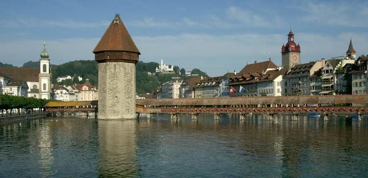 Luzern-5